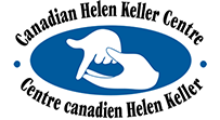 Canadian Helen Keller Centre Inc.