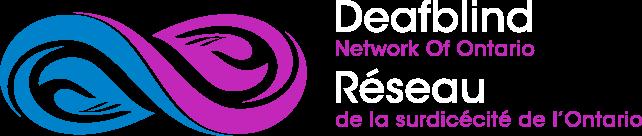 Deafblind Network of Ontario