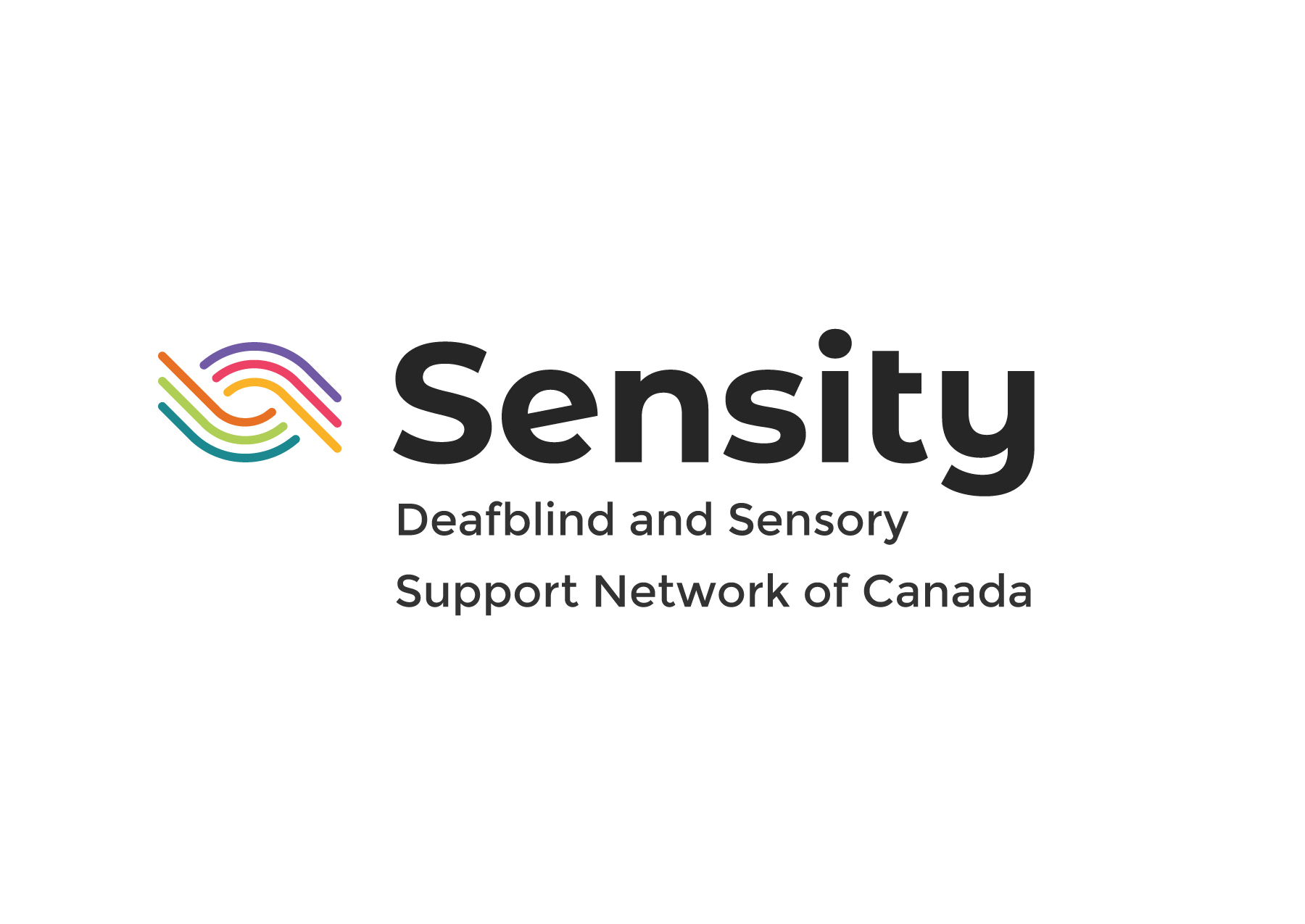 Sensity Deafblind and Sensory Support Network of Canada